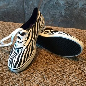 Vans Wmns Sneakers